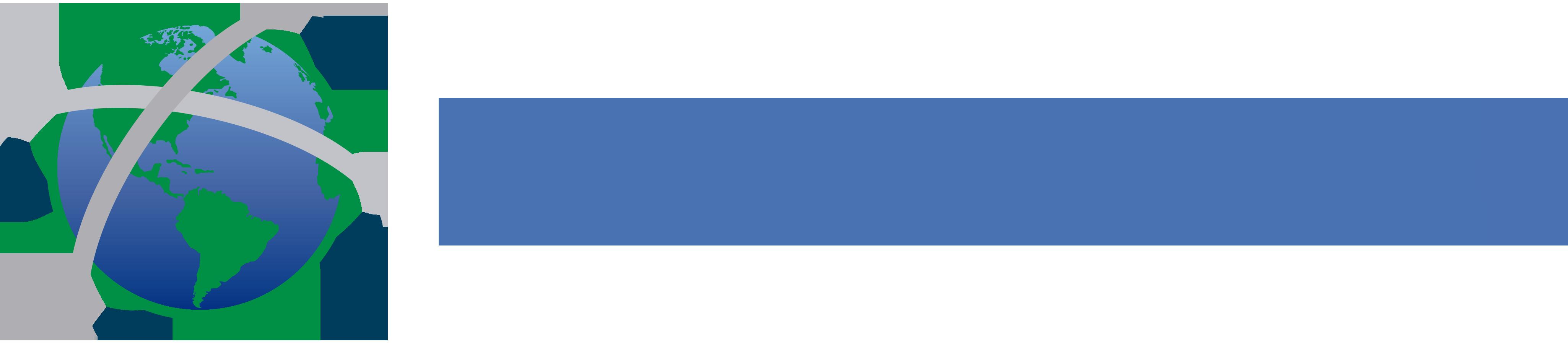 LOGO BLP 2021-3